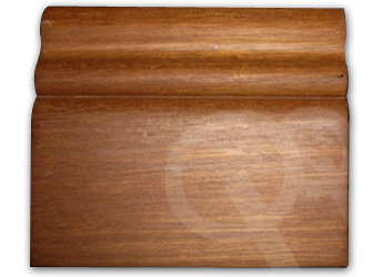 Spf Mori Engineered Hardwood Flooring